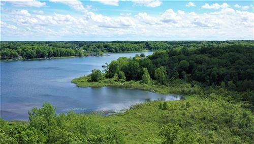 Photo of Lot A Highfield Road, Three Rivers, MI 49093 (MLS # 18055162)
