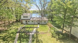 Photo of 7011 Abrahamson Road, Ludington, MI 49431 (MLS # 19012163)