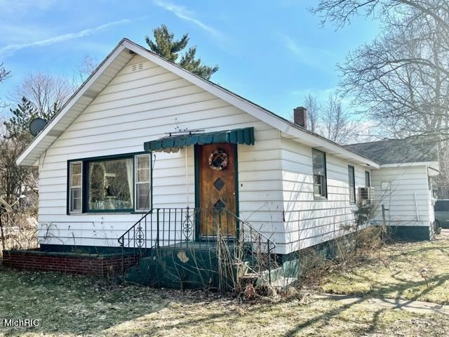 13315 State Street, New Troy, MI 49119 - MLS#: 21009163