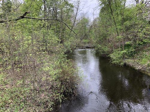 Photo of 15141 MEDDLER Avenue NE, Gowen, MI 49326 (MLS # 20018165)