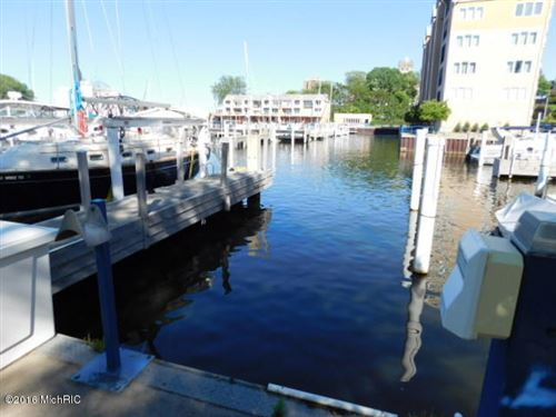 Photo of 312 WATER Street #9, St. Joseph, MI 49085 (MLS # 20023165)