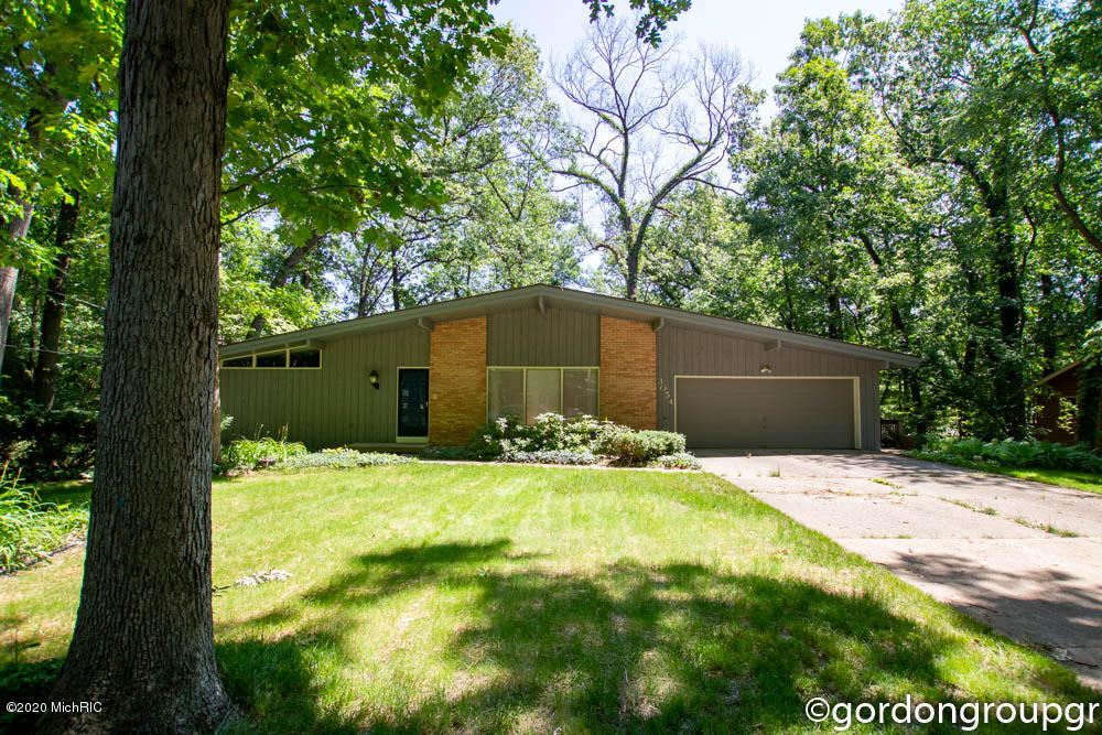 Photo of 3054 colchester Drive SE, Ada, MI 49301 (MLS # 20025165)