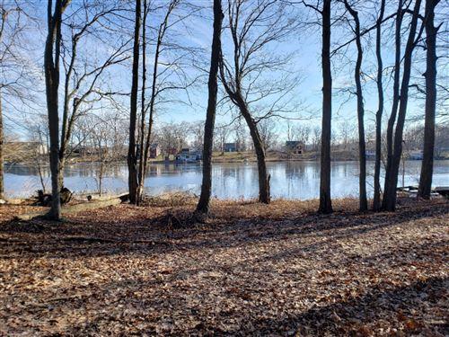 Photo of 2693 Geneva Lake Drive, Shelbyville, MI 49344 (MLS # 19005168)