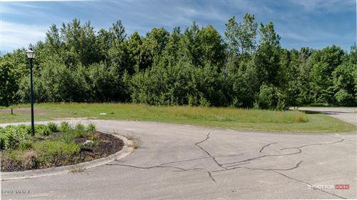 Photo of 6115 Masters Lane, Saugatuck, MI 49453 (MLS # 19031168)