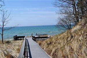 Photo of Lot #373 Erie Trail, Shelby, MI 49455 (MLS # 19034169)