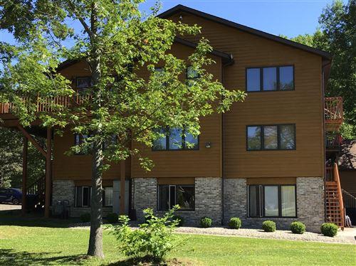 Photo of 4766 Arbor Avenue #3, Coloma, MI 49038 (MLS # 20003170)