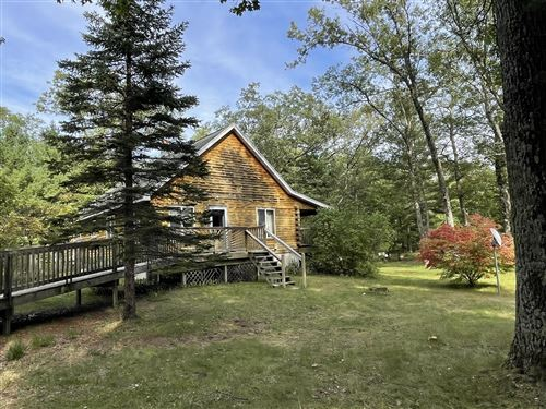 Photo of 5014 South County Line Road Road, Free Soil, MI 49411 (MLS # 21111170)