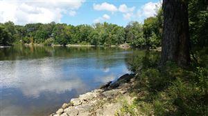 Photo of 3095 River Road, Sodus, MI 49126 (MLS # 19049172)