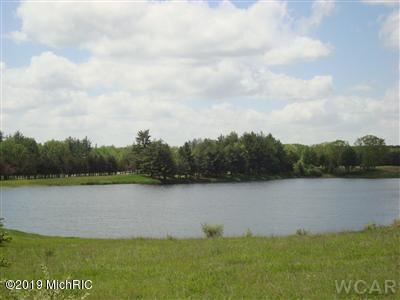 Photo of 11512 Tullymore Drive, Canadian Lakes, MI 49346 (MLS # 19050172)