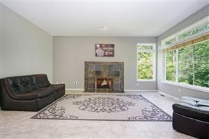 Tiny photo for 6667 Lakeshore Drive, West Olive, MI 49460 (MLS # 19009173)