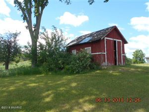 Tiny photo for 2732 N Cedar Road, Luther, MI 49656 (MLS # 18027174)