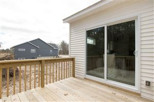 Tiny photo for 16424 Wickshire Place, Spring Lake, MI 49456 (MLS # 18009175)