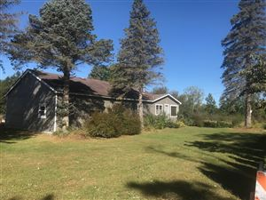 Photo of 45914 CR 703, Covert, MI 49043 (MLS # 18047175)