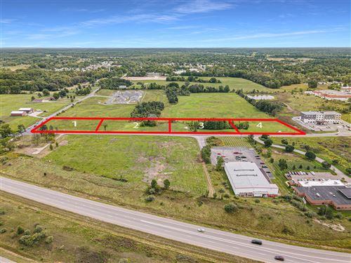 Photo of 14300(#1) White Creek Avenue, Cedar Springs, MI 49319 (MLS # 19001175)