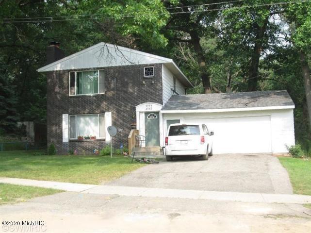 4992-4994 Fuller Avenue SE, Grand Rapids, MI 49508 - #: 20022176