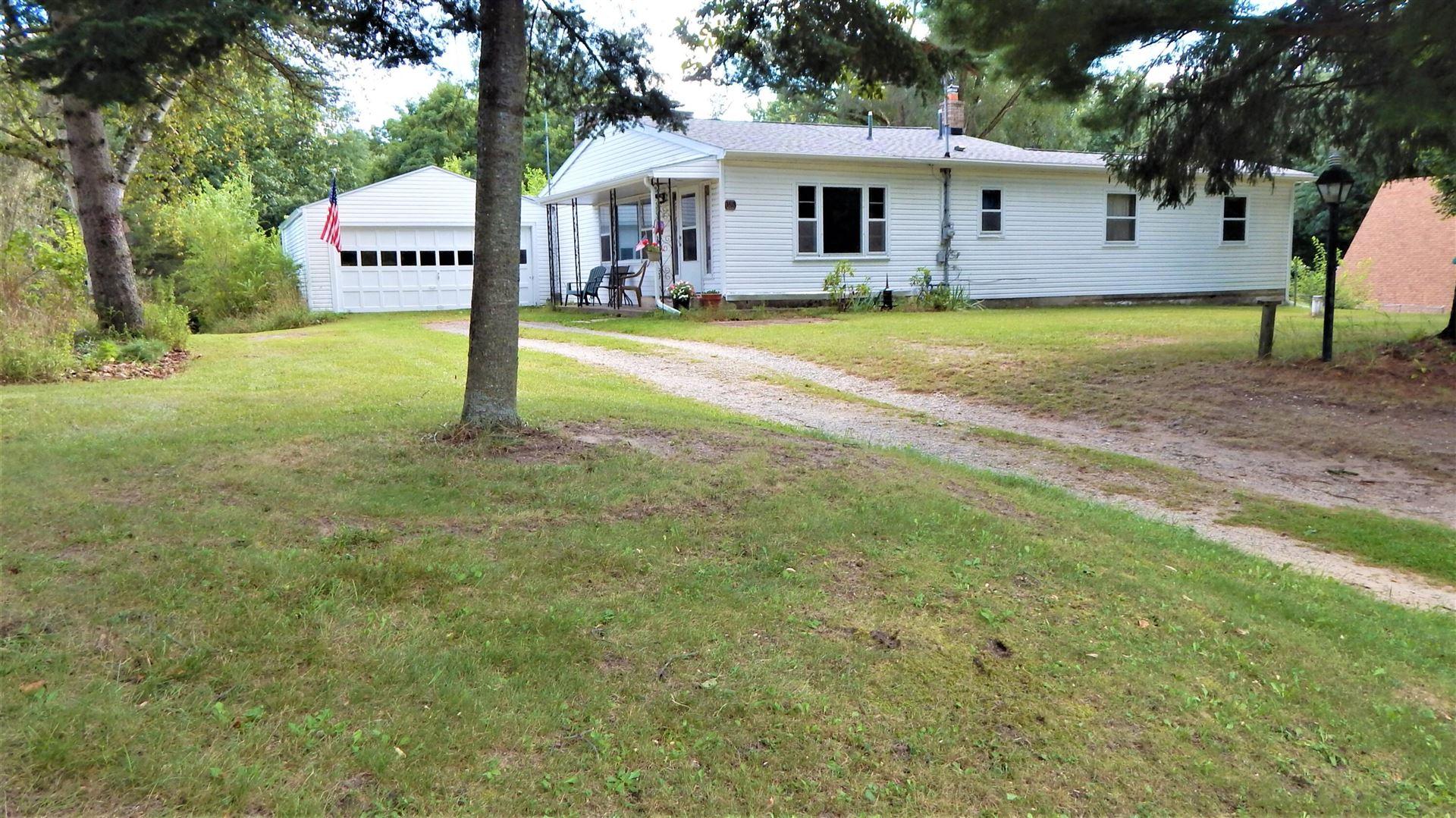 3518 E Kirby Road, Battle Creek, MI 49017 - MLS#: 21105180