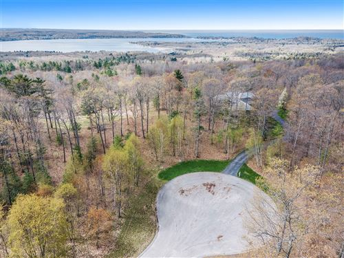 Photo of Southview Lot #27, Onekama, MI 49675 (MLS # 21016181)