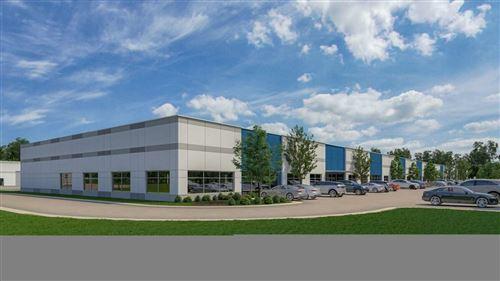 Photo of E N Ave (SMCP South) #1, Kalamazoo, MI 49048 (MLS # 21107181)