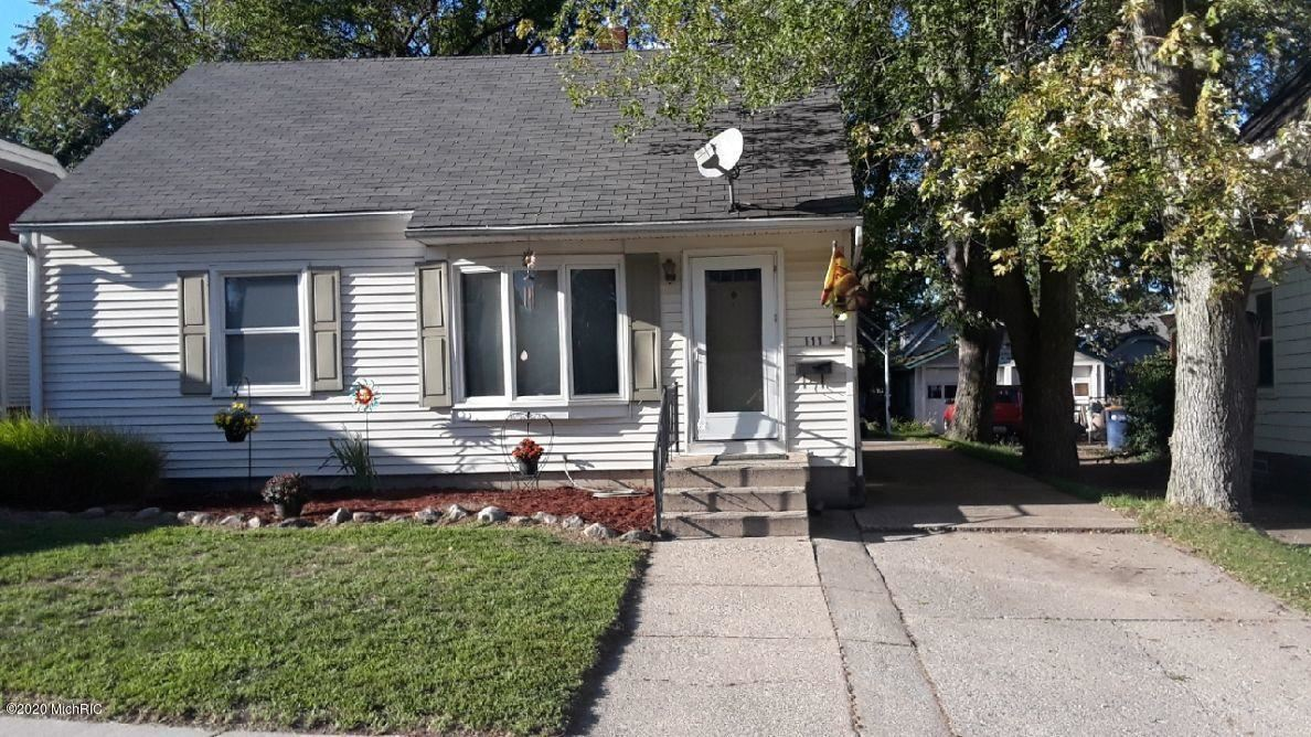 111 Melbourne Street NE, Grand Rapids, MI 49505 - MLS#: 20037186