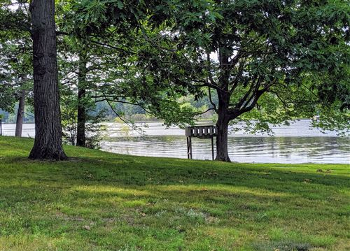 Photo of 15197 Lake Ave Avenue, Grand Haven, MI 49417 (MLS # 20025189)