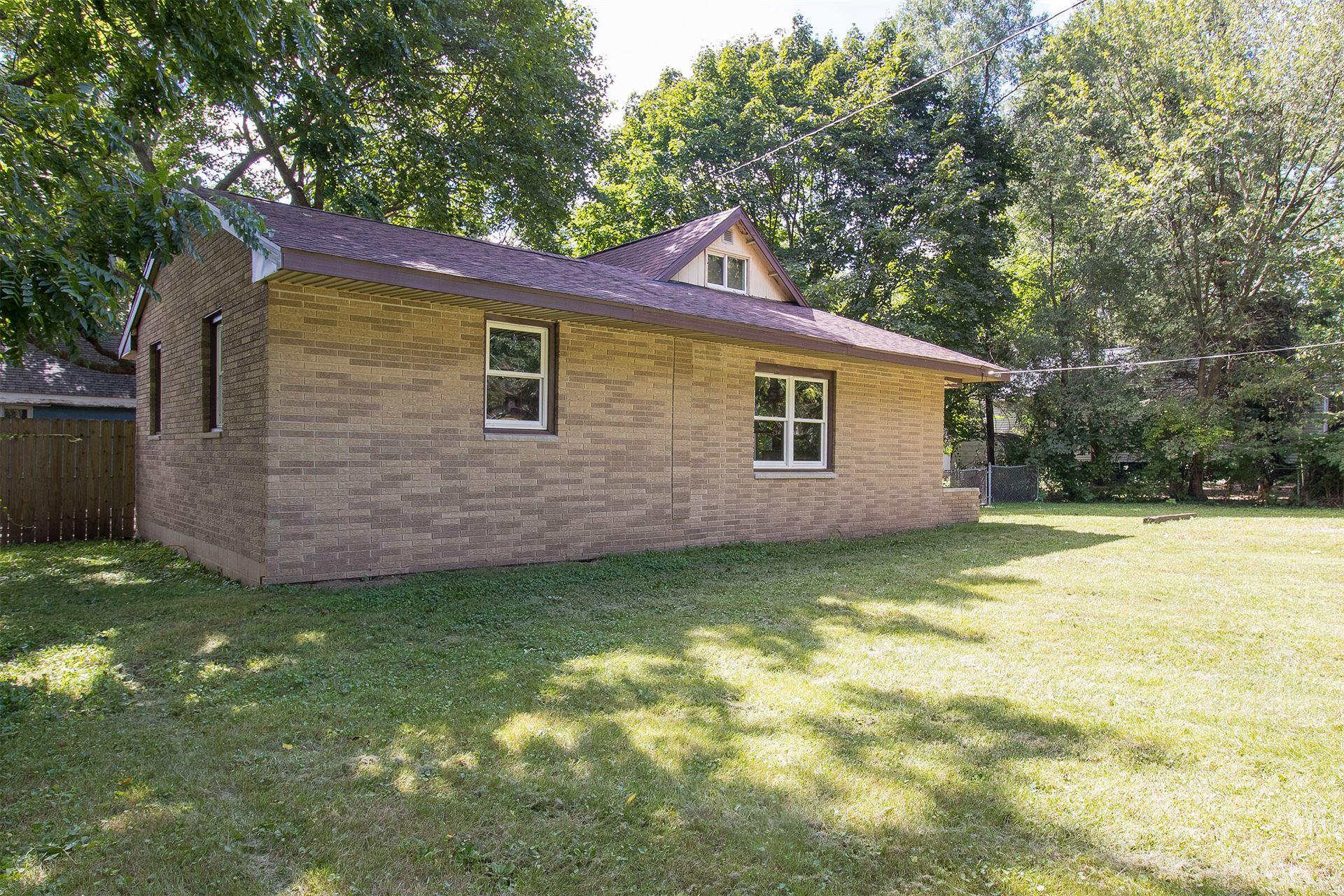 472 Cornell Drive, Battle Creek, MI 49017 - MLS#: 21105190