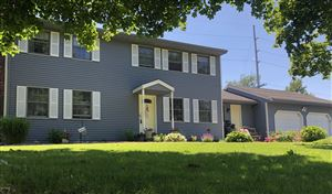 Tiny photo for 700 S GREENBROOK Circle, St. Joseph, MI 49085 (MLS # 19014192)