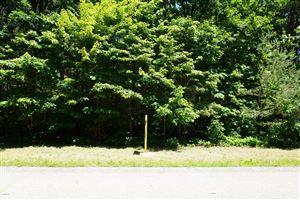 Photo of 5823 Hunters Ridge, Fennville, MI 49408 (MLS # 19027192)