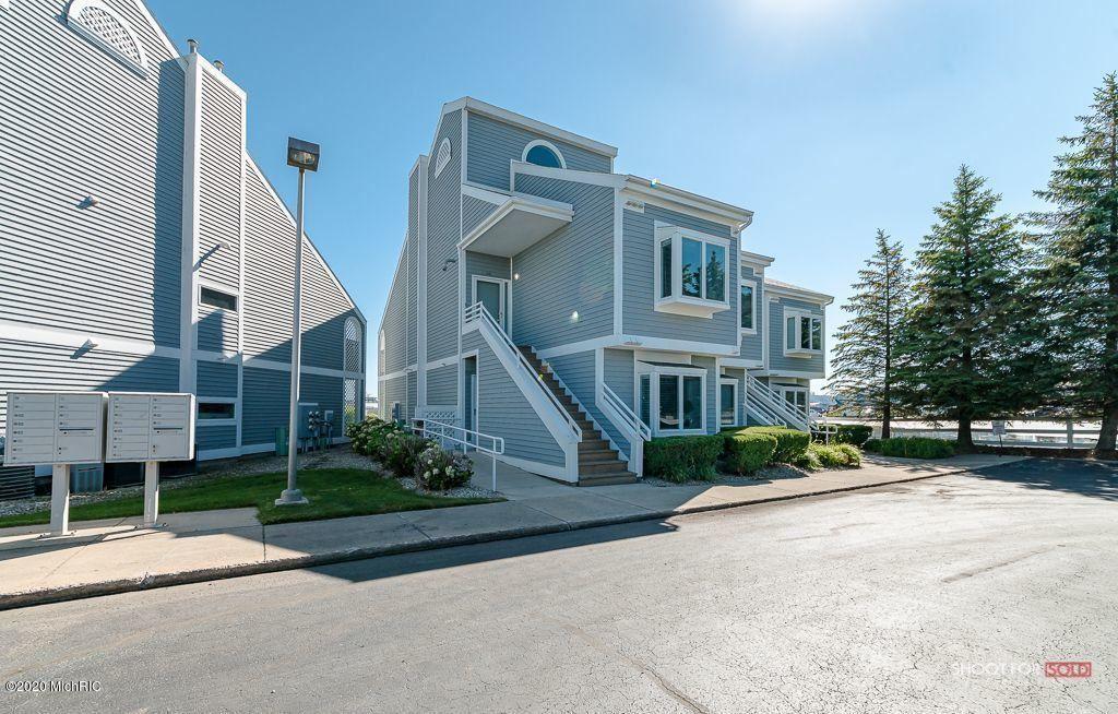 106 Millpoint Drive, Spring Lake, MI 49456 - MLS#: 20033193