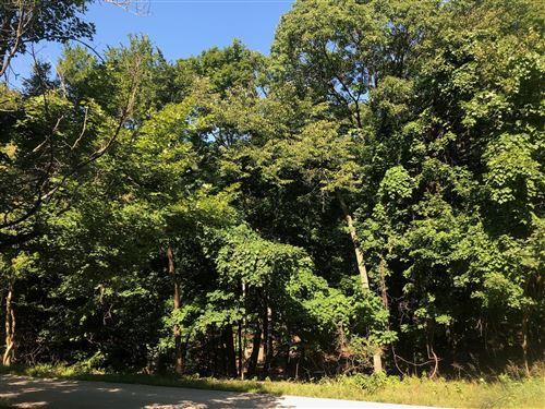 Photo of 0 North Shore Estates Road, Ferrysburg, MI 49409 (MLS # 18043194)