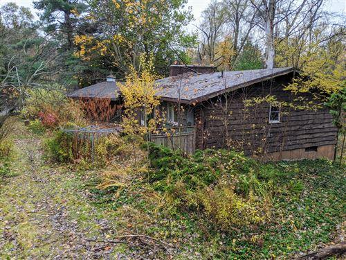 Photo of 2555 13 Mile Road NE, Rockford, MI 49341 (MLS # 20045194)