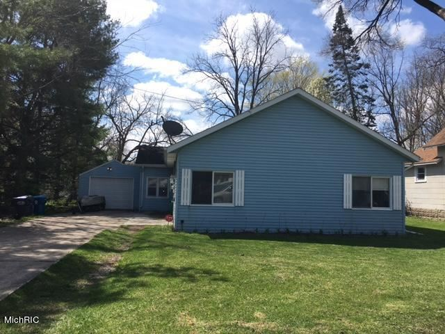 2523 Logan Avenue, Kalamazoo, MI 49008 - MLS#: 21013194