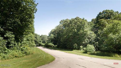 Photo of 3317 Palmer Drive Drive, Saugatuck, MI 49453 (MLS # 19031199)