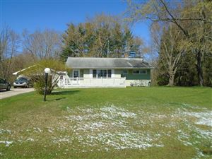 Photo of 12640 Flynn Road, Sawyer, MI 49125 (MLS # 19017204)