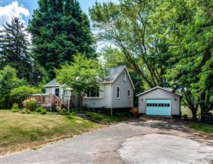 Photo of 67741 CR 388, South Haven, MI 49090 (MLS # 19034207)