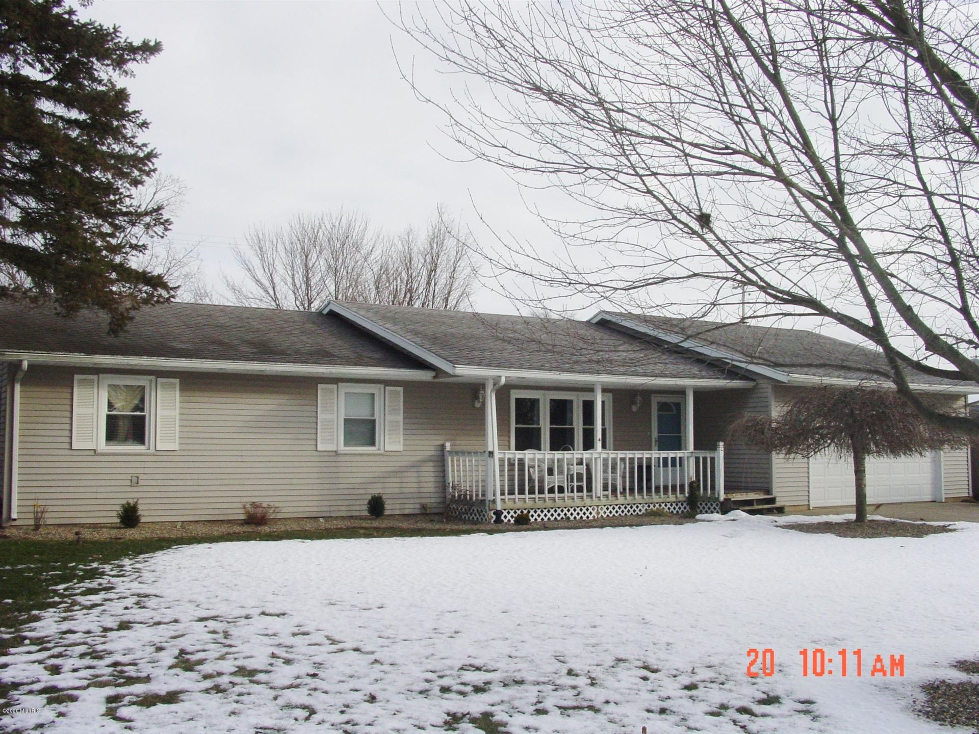 6189 RS Avenue E, Scotts, MI 49088 - #: 20006209