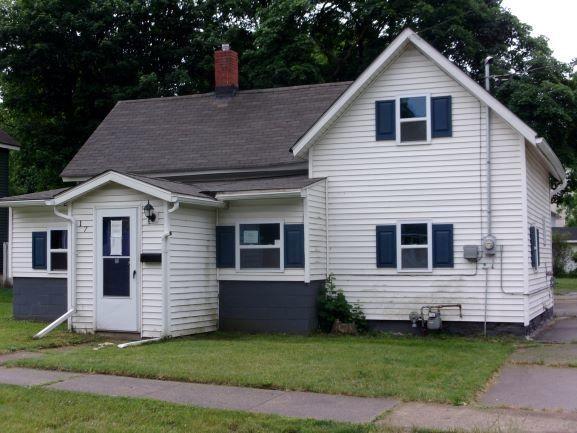 17 Cole Street, Quincy, MI 49082 - MLS#: 21021209