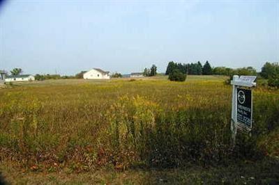 Photo of Par A Tuttle Road #PAR 1, Ionia, MI 48846 (MLS # 18031210)