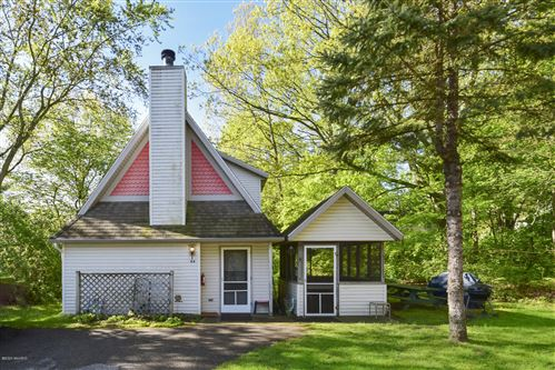 Photo of 3581 65th Street #18, Saugatuck, MI 49453 (MLS # 20006210)