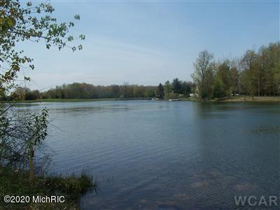 Photo of 9318 Elmwood Court #177, Canadian Lakes, MI 49346 (MLS # 20027210)