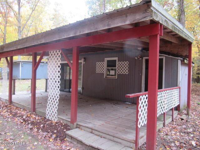 3052 Pine Loop Trail, Custer, MI 49405 - MLS#: 20048210