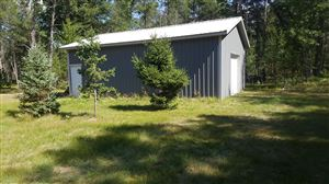 Photo of 1652 E 10 Mile Rd Road, Irons, MI 49644 (MLS # 18046212)