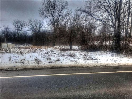 Photo of 4330 E Snow Road, Berrien Springs, MI 49103 (MLS # 19003212)