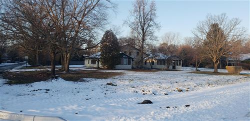 Photo of 16024 Red Arrow Highway, Union Pier, MI 49129 (MLS # 21003212)