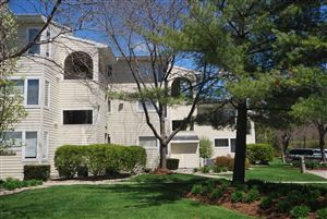 Photo of 983 Lake Street #9, Saugatuck, MI 49453 (MLS # 19008214)