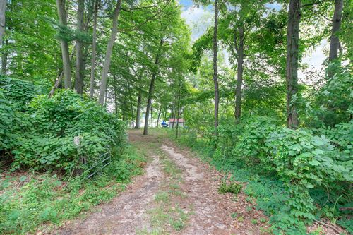 Photo of S Gordon Avenue, Newaygo, MI 49337 (MLS # 20029215)