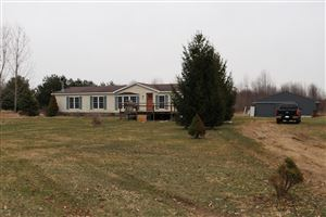 Photo of 7145 S 40th Street, Climax, MI 49034 (MLS # 19013218)