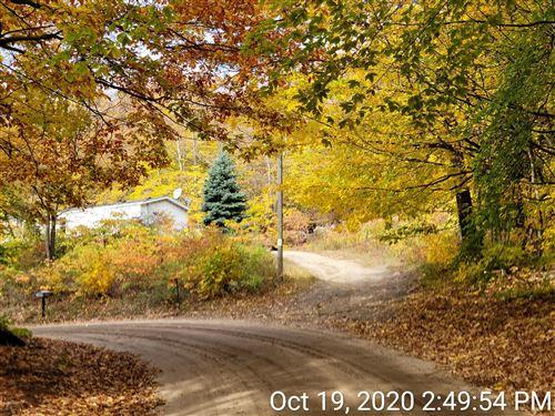 Photo of 4620 W Baseline Road, Shelby, MI 49455 (MLS # 20045218)