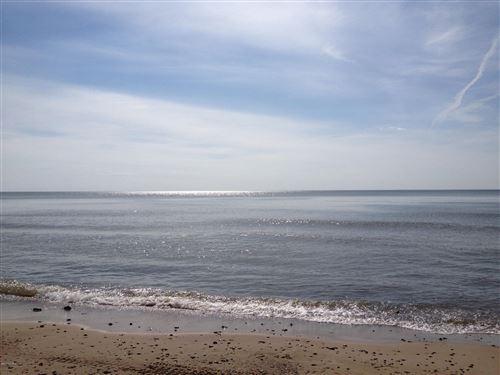 Photo of 7774 Beach Drive, South Haven, MI 49090 (MLS # 21104219)