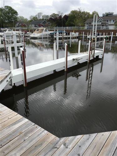 Photo of 75 Harbor Landing, New Buffalo, MI 49117 (MLS # 20017221)