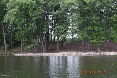 Photo of Unit 29 Old 17 Island in the Hillls, Centreville, MI 49032 (MLS # 20013222)